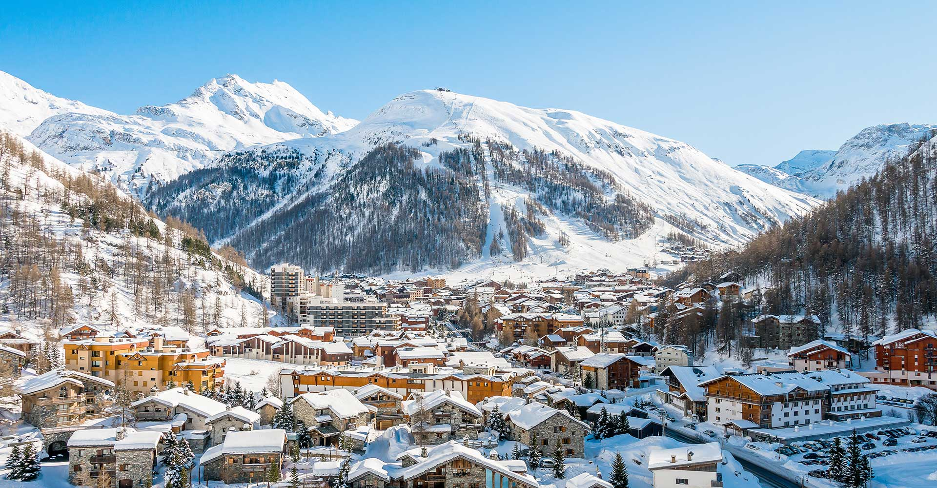 Val d´Isere