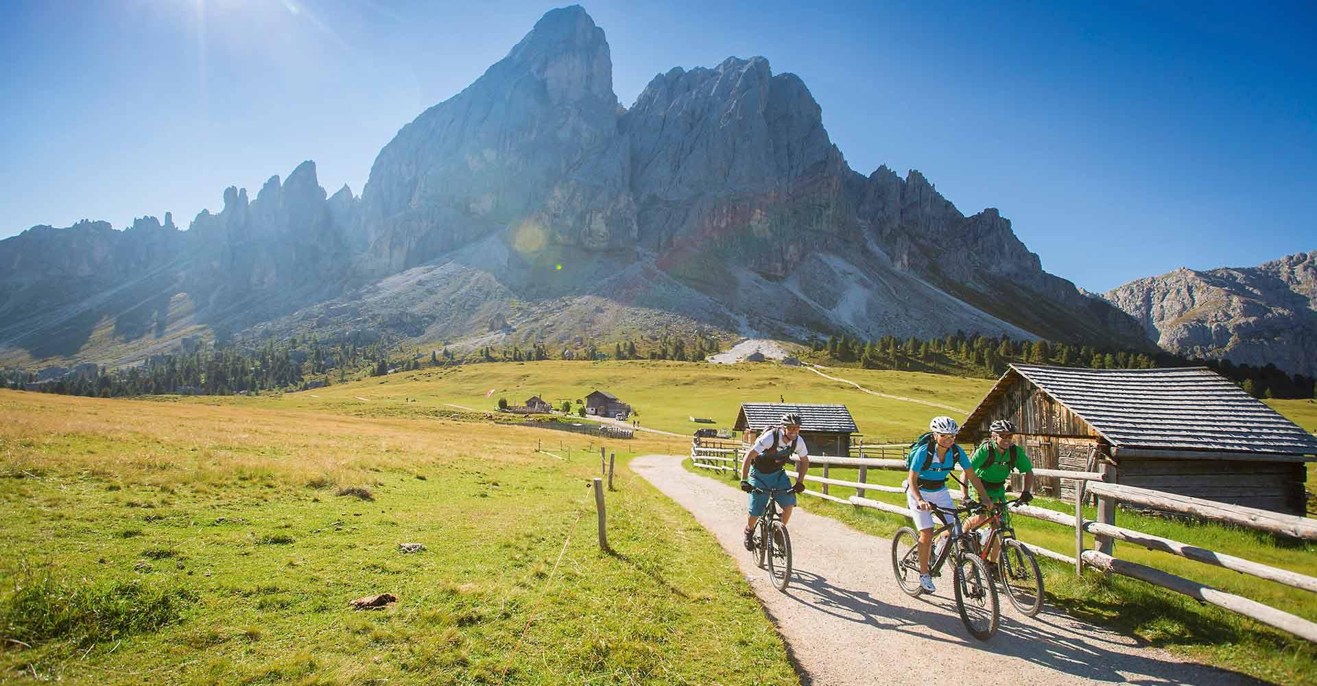 Etelä-Tirol