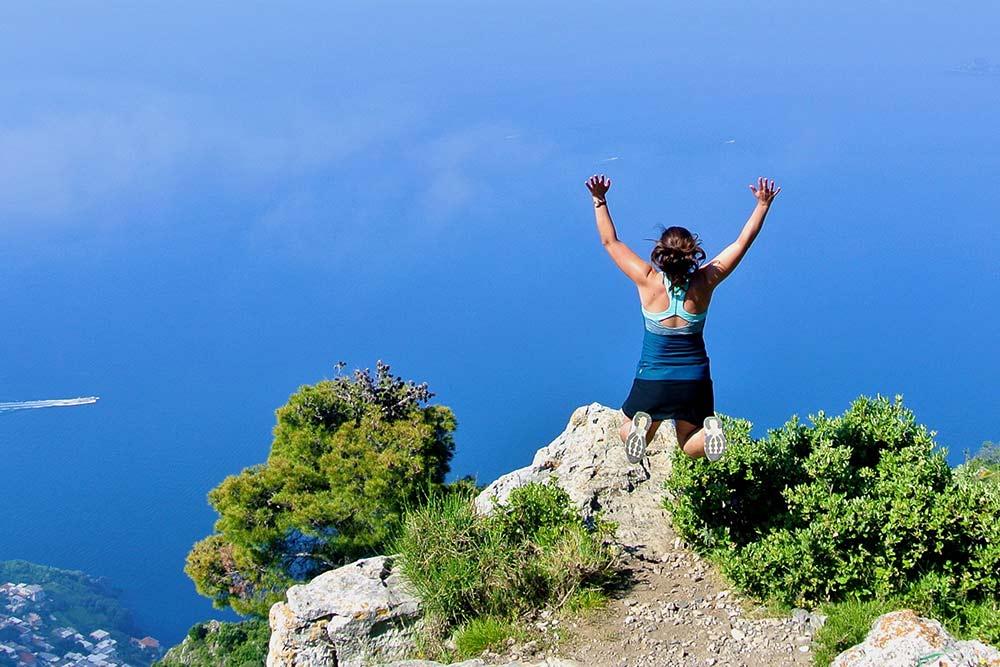 Italia - Amalfi