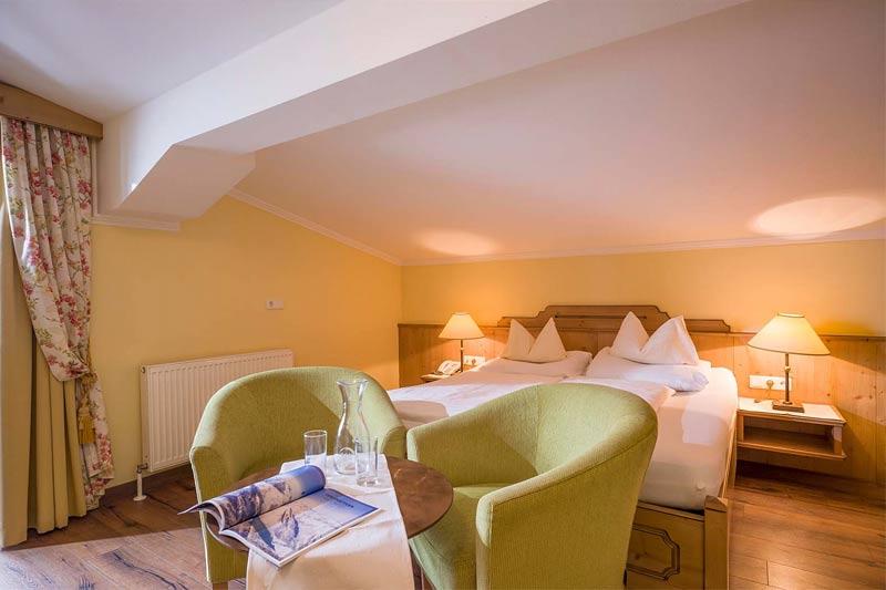 Achensee Hotel Rotspitz